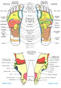 reflexology+weight loss picture 2