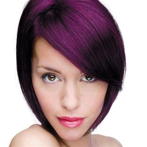 color hair without peroxide picture 14