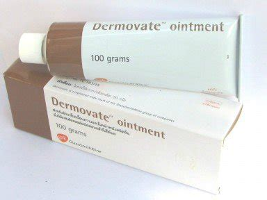 anyone used thiroyd tablets generic from thailand??? picture 4