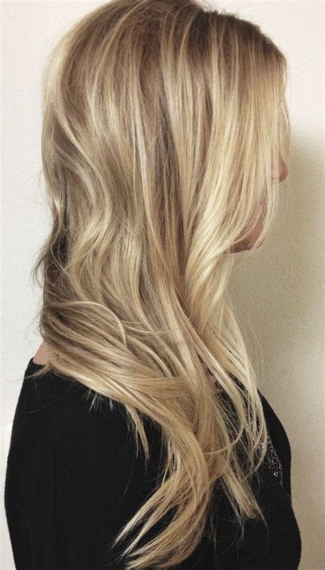 winter wheat hair color picture 6