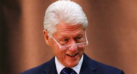 bill clinton health rumors 2014 picture 6