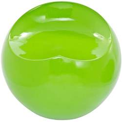 green bowel picture 1