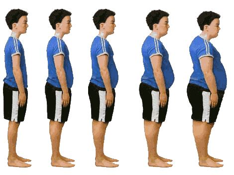wieght gaining diet for children picture 6