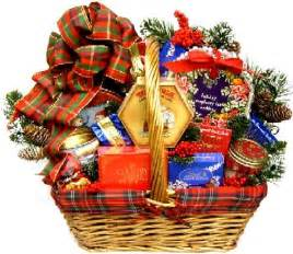 home based gift basket businesses picture 1