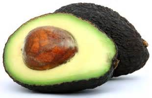 avacado oil skin picture 17