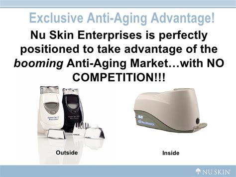 anti aging mlm opportunities picture 3
