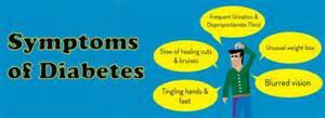 diabetics sypmtoms picture 5