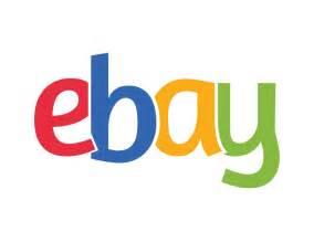 ebay picture 11