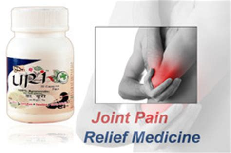 medicinal pain relief picture 10