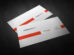 free online business card templates picture 1