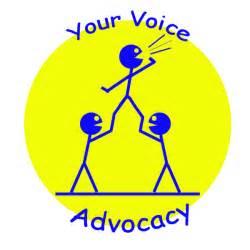 advocates for health care picture 2