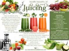 healthy juicing recipes for detoxification and male enhancement picture 14