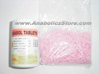 anabolicz store picture 11