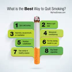 the best quit smoking tapes picture 5