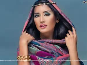 Arab . com picture 2