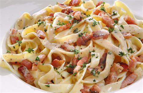 cholesterol & shrimp picture 1