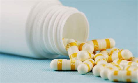 vioxx prescription drug picture 7