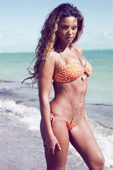 beyonce weight loss plan picture 3