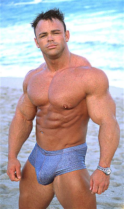 fantastic bulges men picture 11