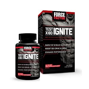 gnc test x180 ignite reviews picture 3