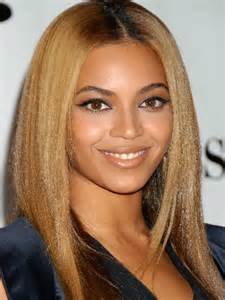 beyonce hair picture 3