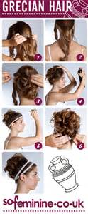 step by step african american hair extensions picture 6