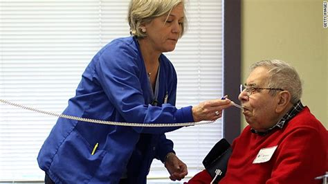 gerontology health care workers picture 7
