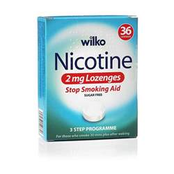 stops smoke liquid nicotine picture 10