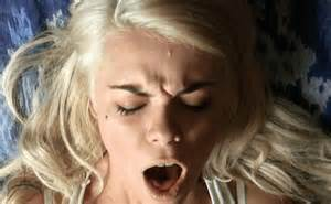 girl seeing a an ejaculation for the first picture 7