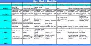 2000 calorie diet plans picture 9