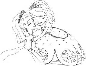 coloring picture 5