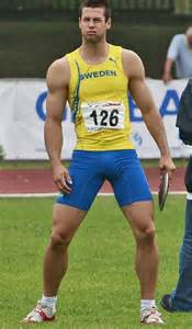athletes penis outline picture 9