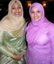 downloded mp4 big ax soudi arabian women sex picture 3