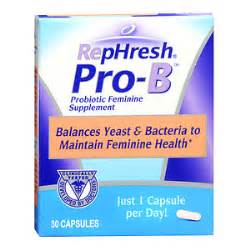 yeast infection probiotics and pregnancy picture 7