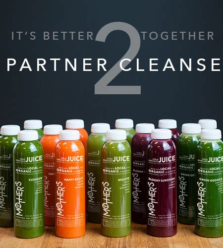 weight loss juice cleanse over the counter picture 8