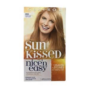 clairol hair care picture 9