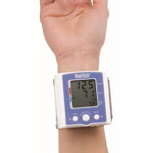 Waist blood pressure monitors picture 11