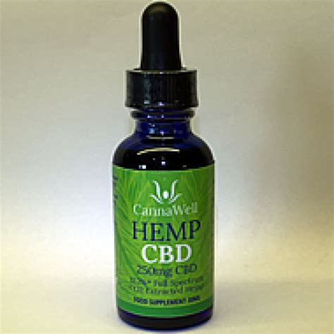natural supplement for euphoria picture 10