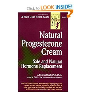 hormone replacement therapy testosterone cream picture 10
