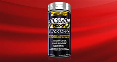 hydroxycut onyx review picture 1