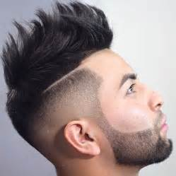 best hair cuts picture 2