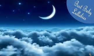 go to sleep lullabies lyrics picture 10