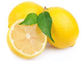 natural skin lightner 'lemon facts picture 7