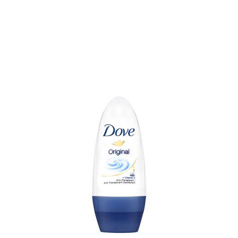 dove antiperspirant & deodorant ultimate clear, sensitive skin picture 21