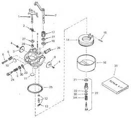 carb 640260a breakdown picture 15