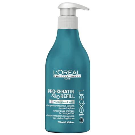 pro 10 natural protein hair picture 5