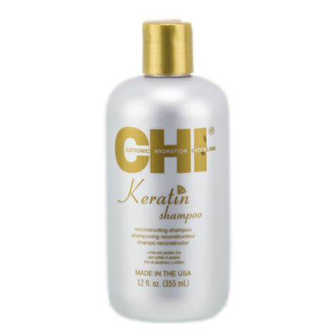 chi hair straightening products picture 18