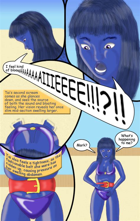 blueberry breast expansion picture 5