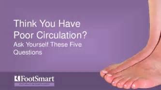 low blood presure purple feet picture 2