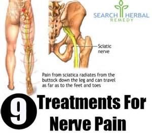 natural treatment for diabetic nerve pain picture 3